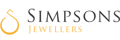 Simpsons Jewellers - Jewellers in Norwich